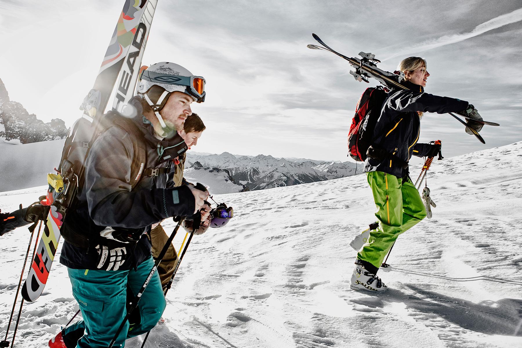 01-Pyua-Dachstein-Ski-Action-Christoph-Gramann