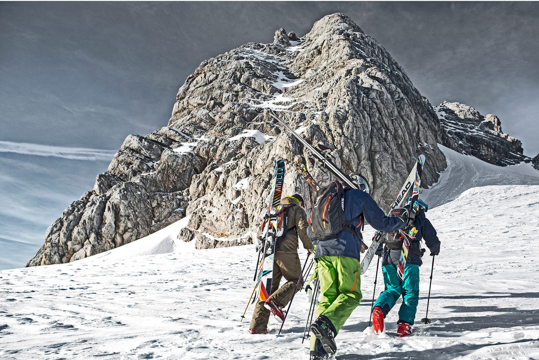 02-Pyua-Dachstein-Ski-Action-Christoph-Gramann