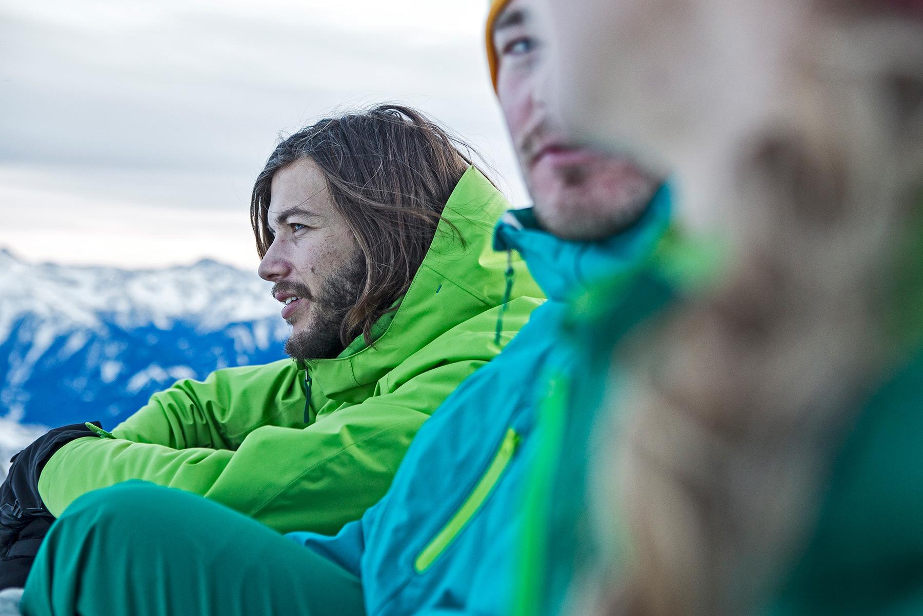 05-Pyua-Dachstein-Ski-Action-Christoph-Gramann