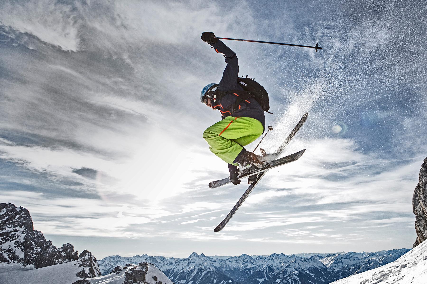 06-Pyua-Dachstein-Ski-Action-Christoph-Gramann