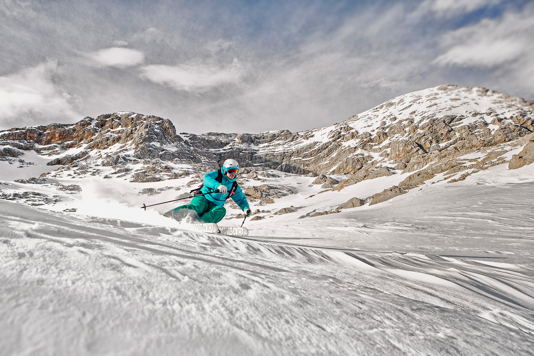 08-Pyua-Dachstein-Ski-Action-Christoph-Gramann