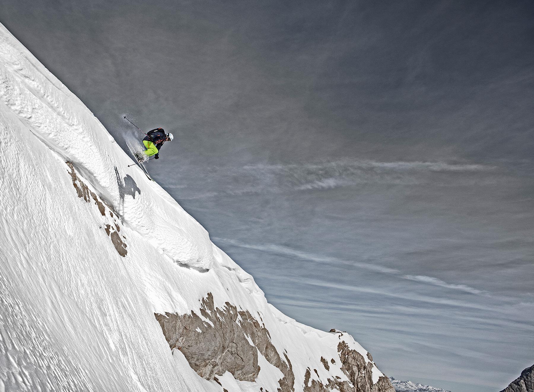 10-Pyua-Dachstein-Ski-Action-Christoph-Gramann