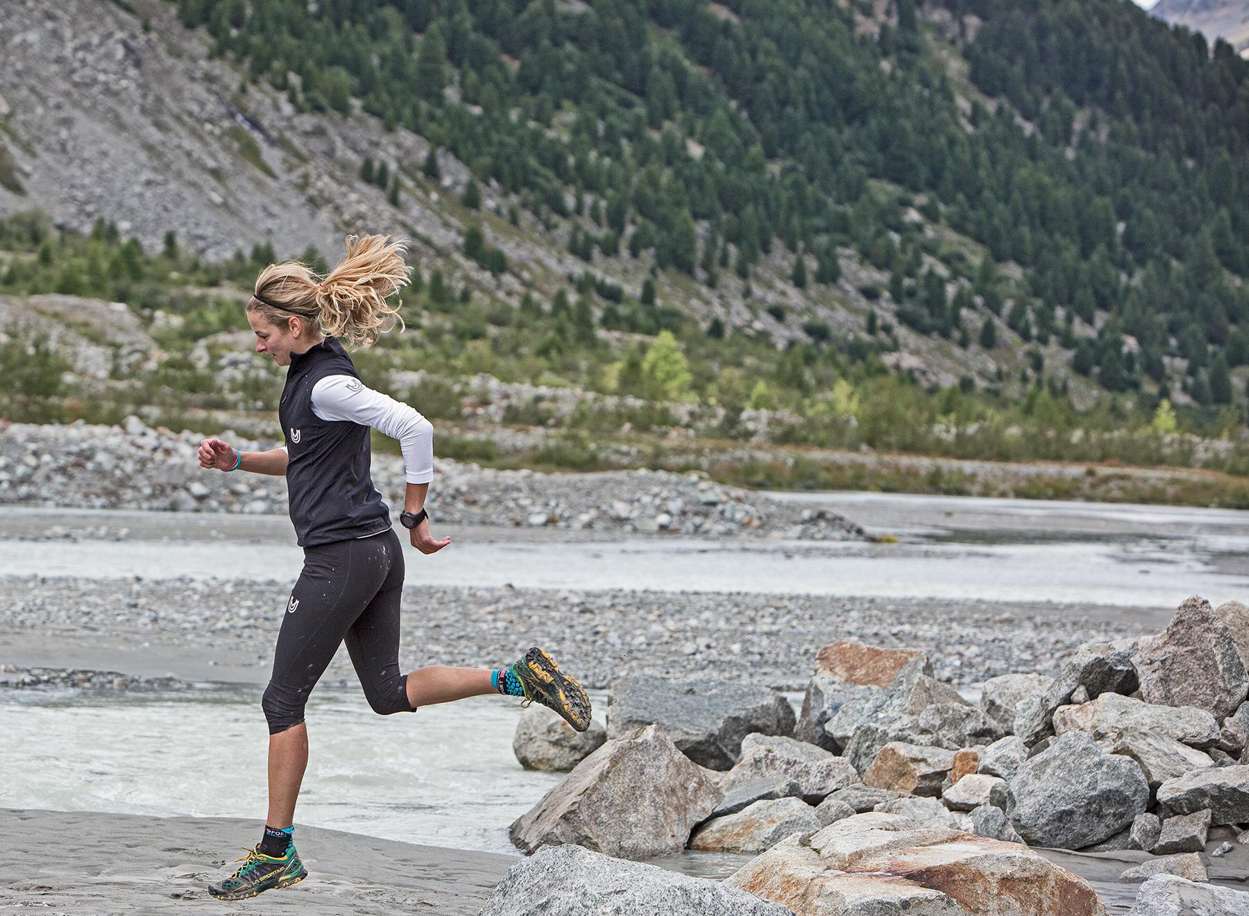 11-UVU-Anne-Marie-Flammersfeld-Running-Engadin