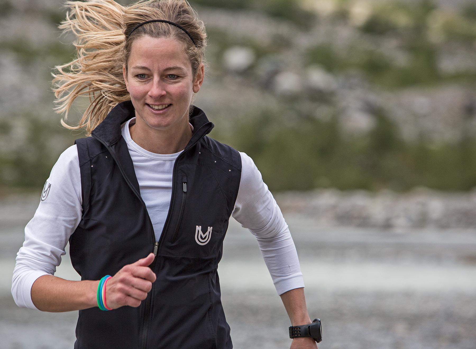 12-UVU-Anne-Marie-Flammersfeld-Running-Engadin