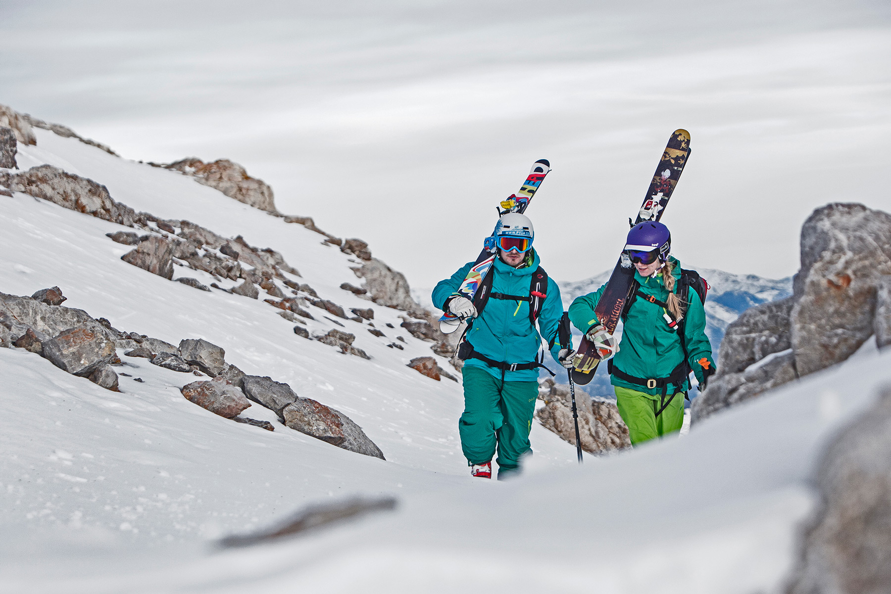 12-Pyua-Dachstein-Ski-Action-Christoph-Gramann