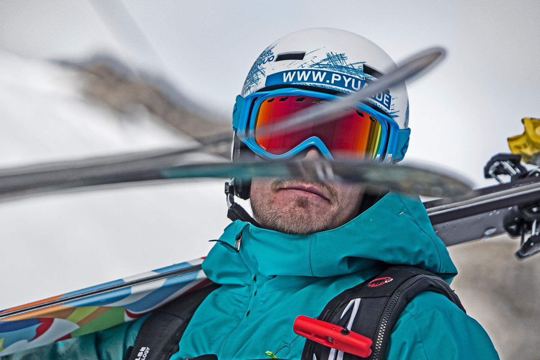 13-Pyua-Dachstein-Ski-Action-Christoph-Gramann