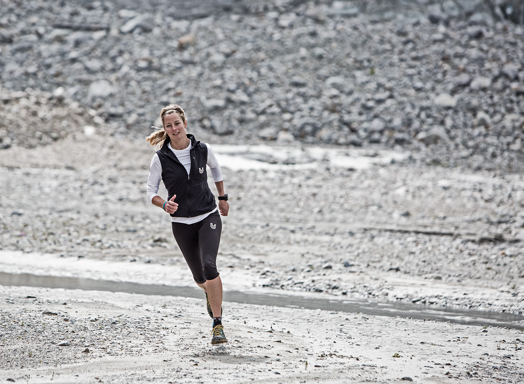 14-UVU-Anne-Marie-Flammersfeld-Running-Engadin