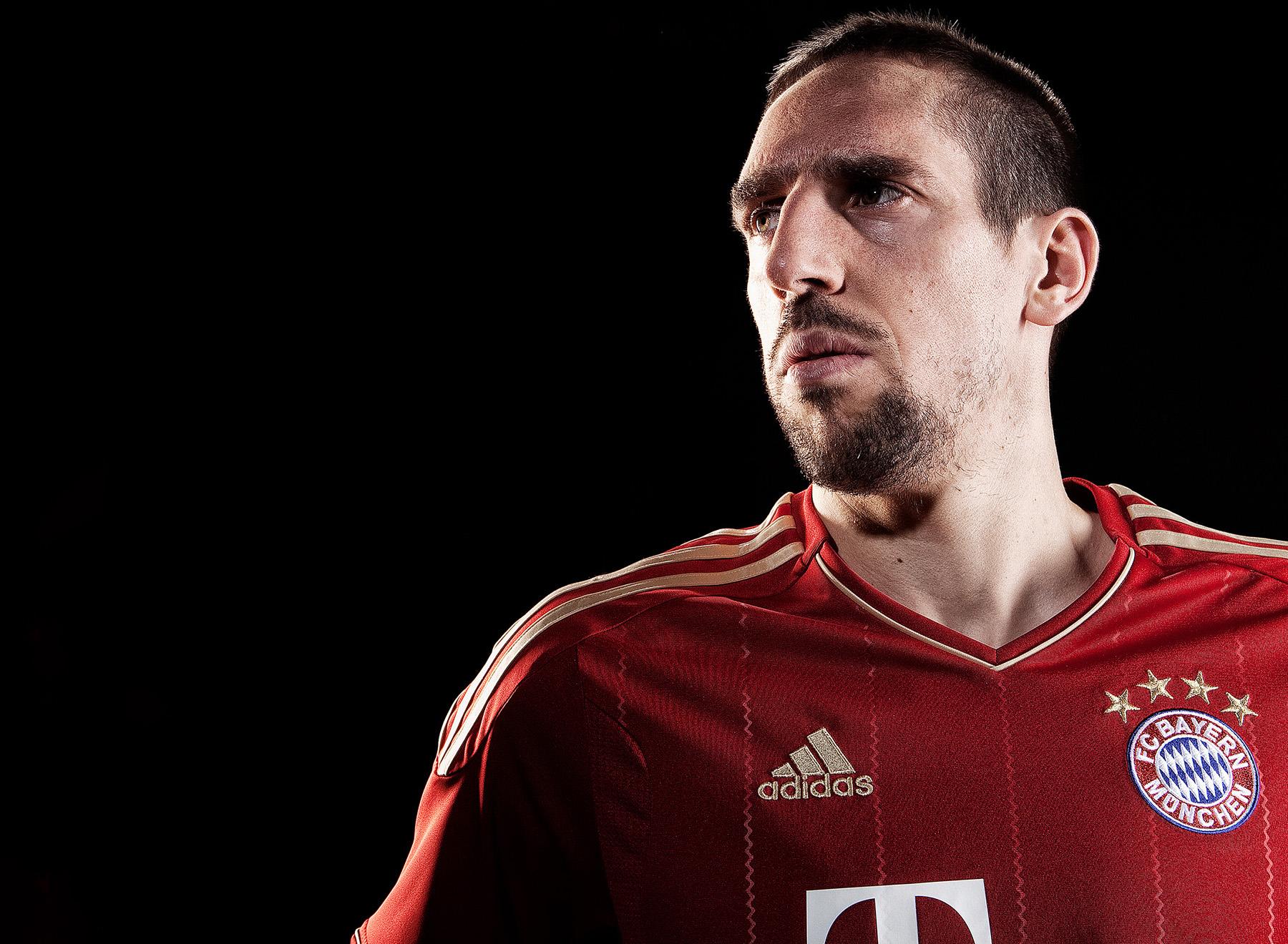 14.5.Franck-Ribery.FC-Bayern