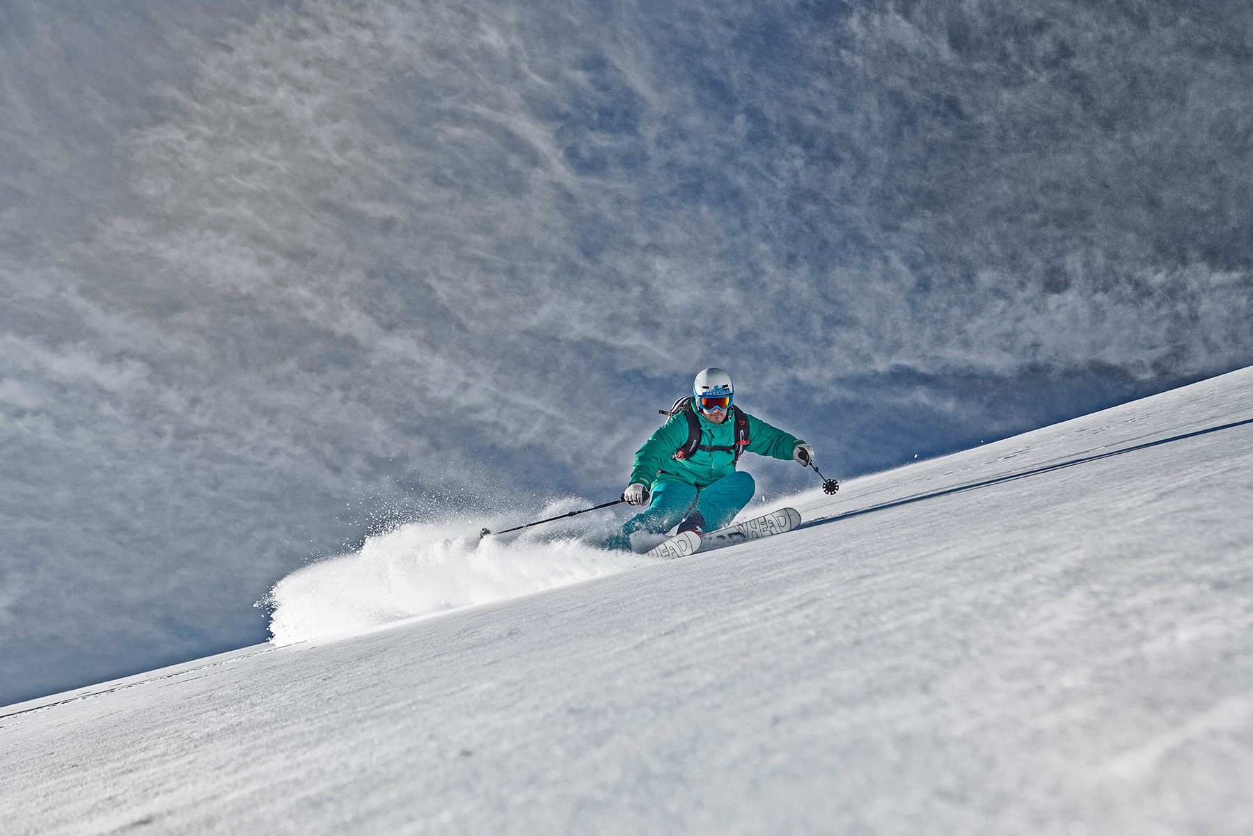 14-Pyua-Dachstein-Ski-Action-Christoph-Gramann