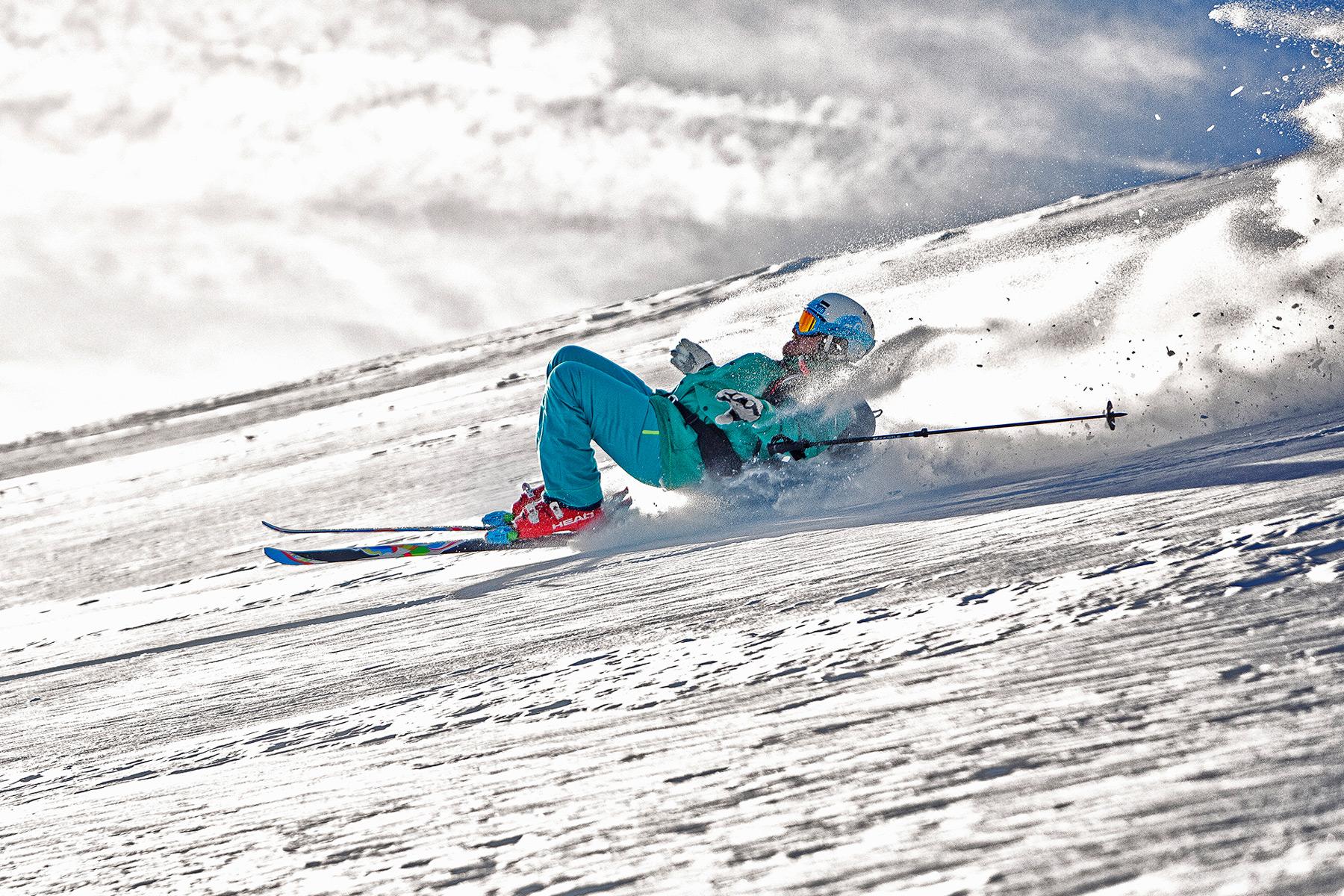 15-Pyua-Dachstein-Ski-Action-Christoph-Gramann