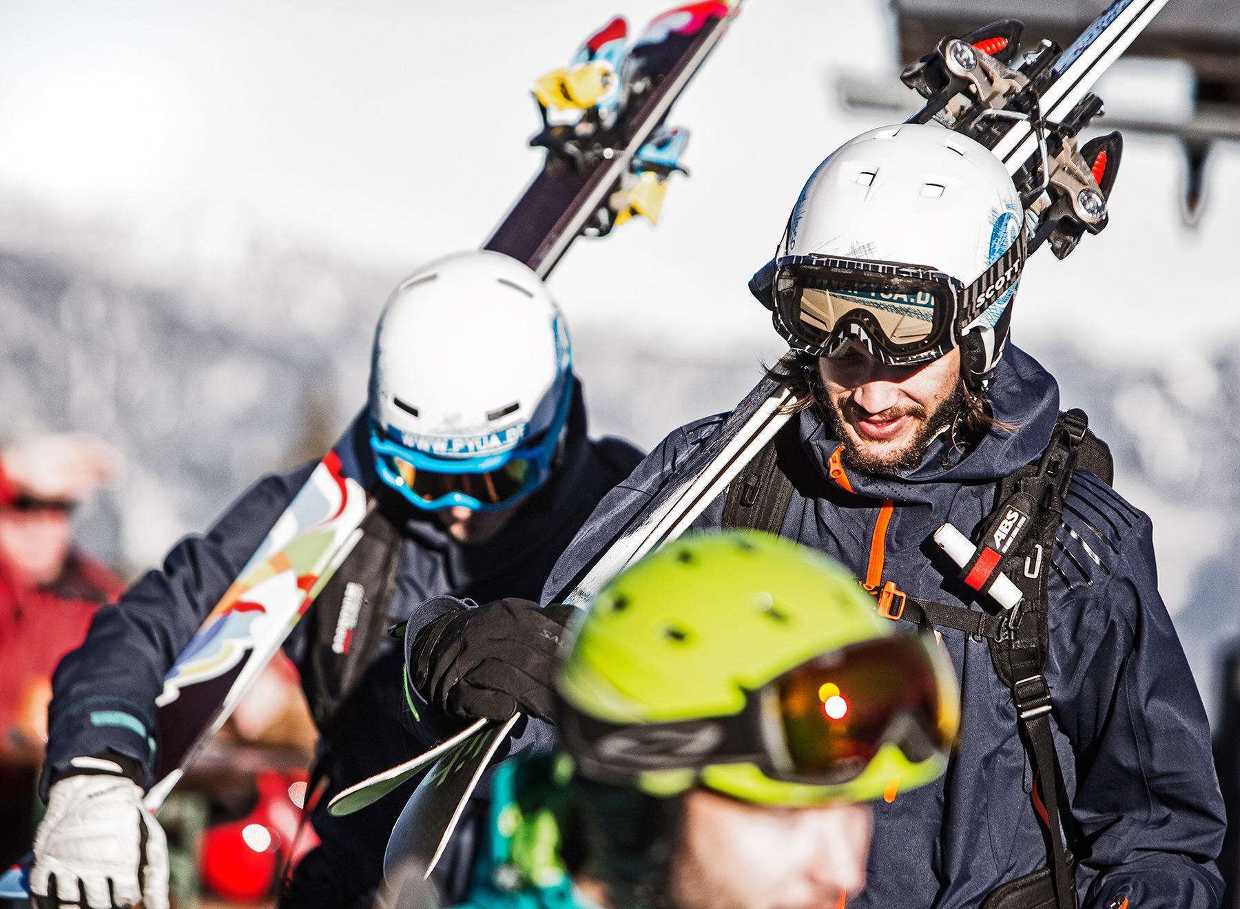 16-Pyua-Dachstein-Ski-Action-Christoph-Gramann