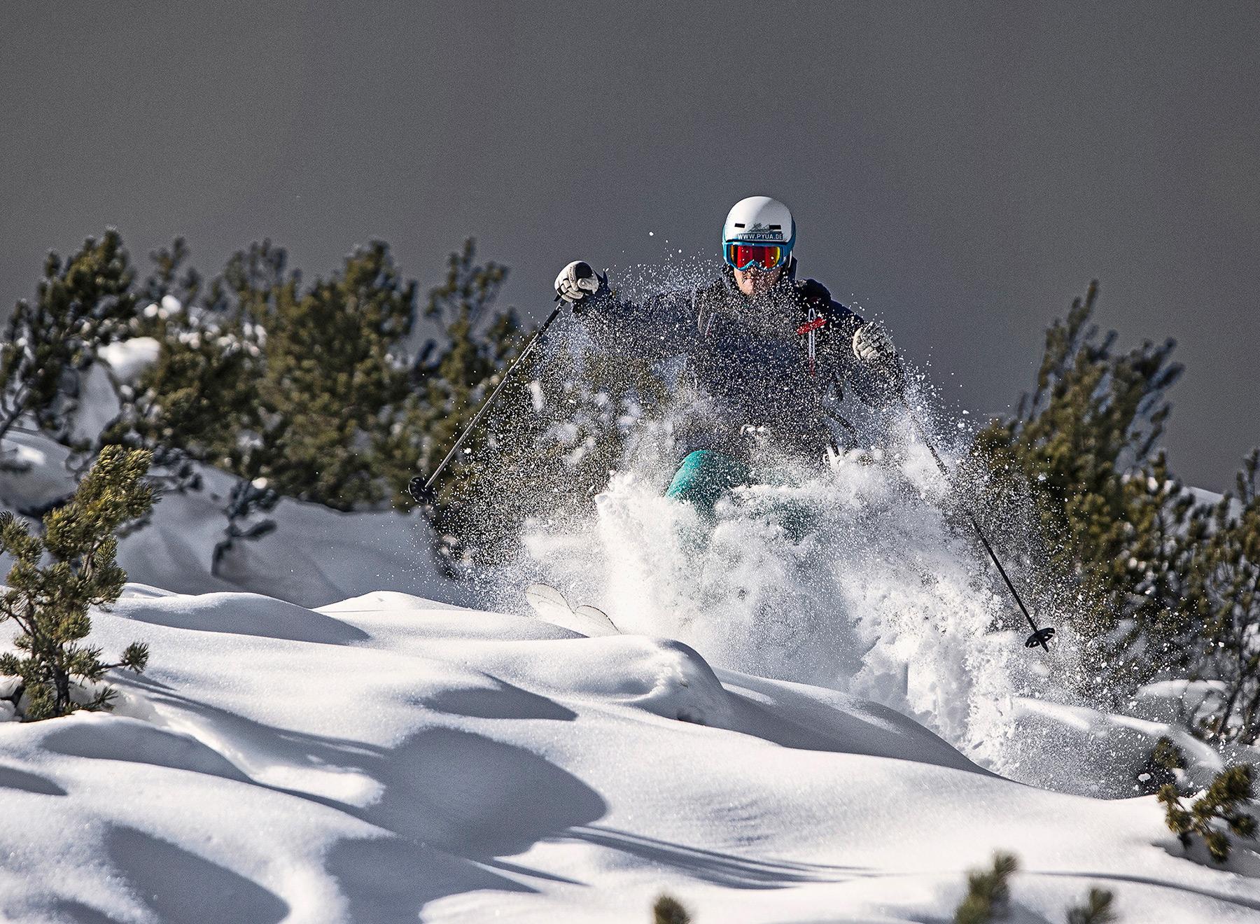 17-Pyua-Dachstein-Ski-Action-Christoph-Gramann