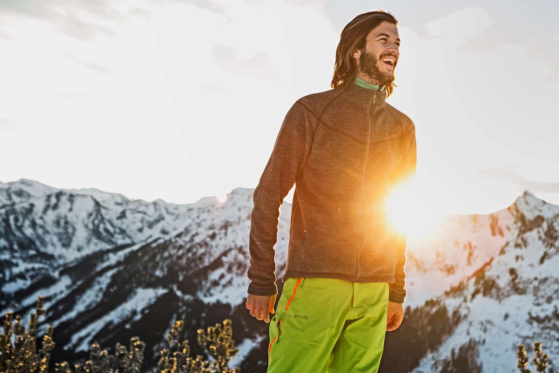 18-Pyua-Dachstein-Ski-Action-Christoph-Gramann
