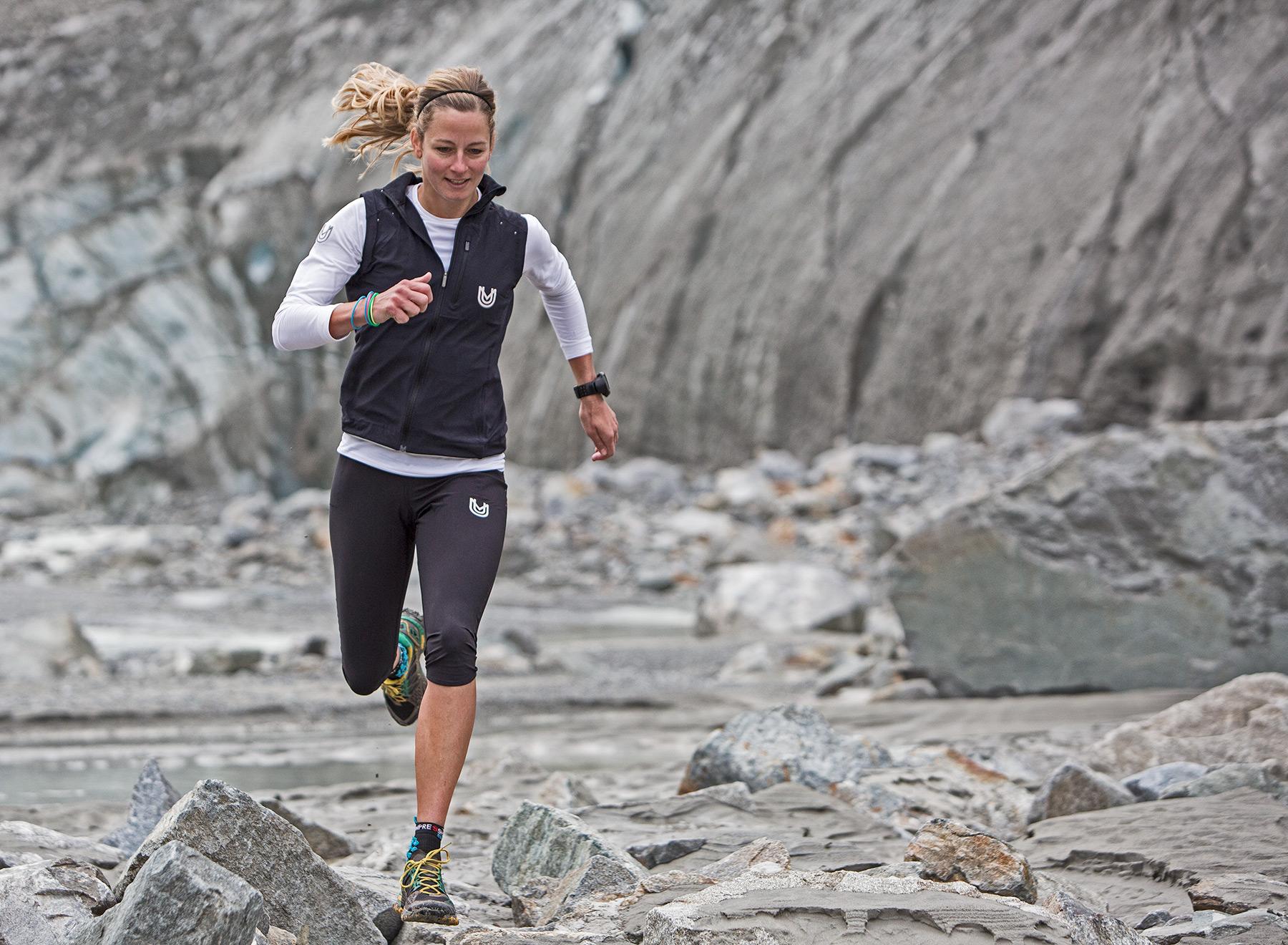 3-UVU-Anne-Marie-Flammersfeld-Running-Engadin