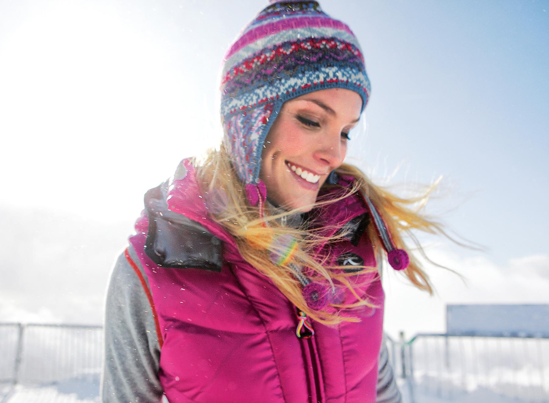 46.Kjus-Sportswear-Zugspitze