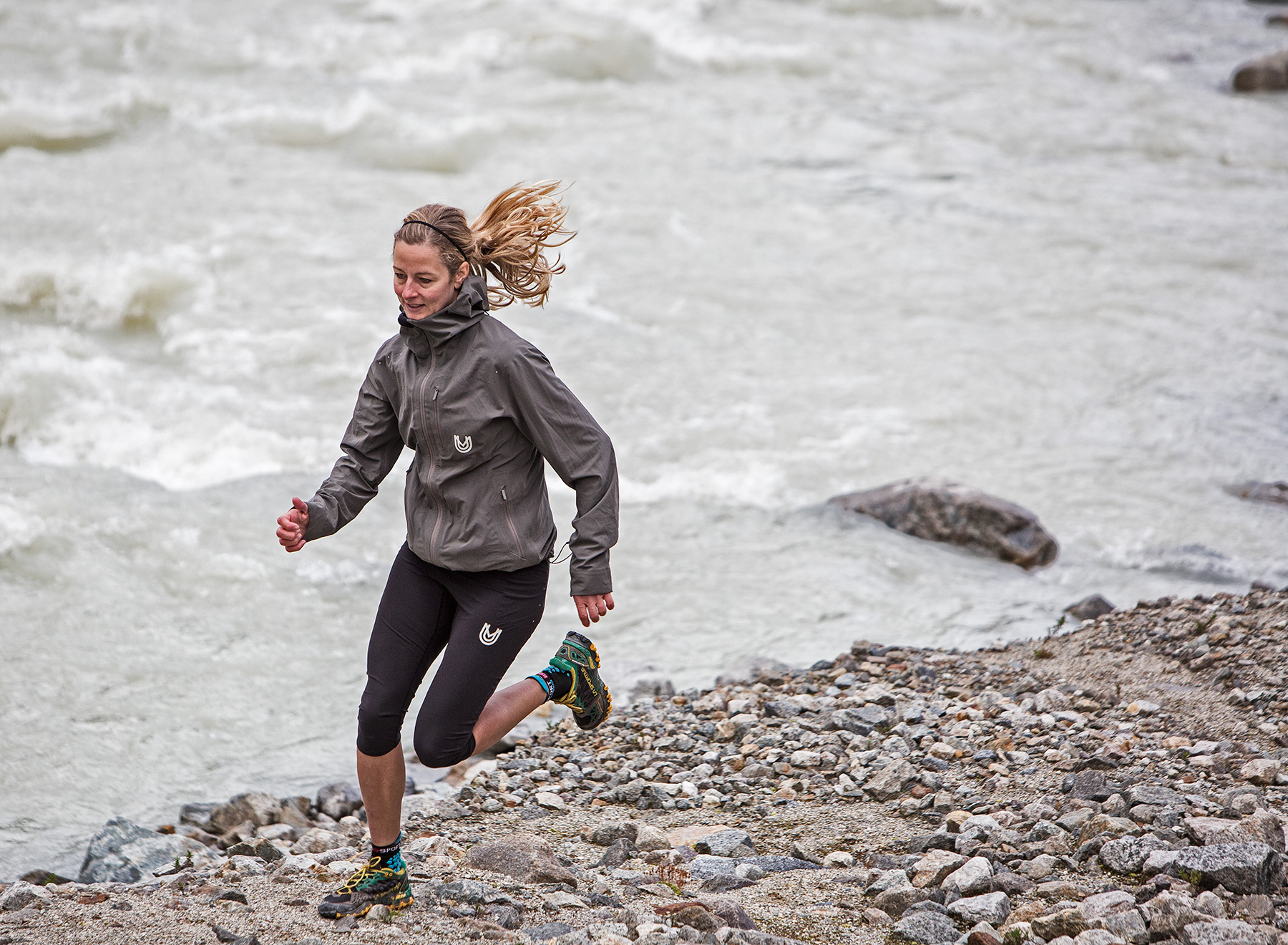 5-UVU-Anne-Marie-Flammersfeld-Running-Engadin