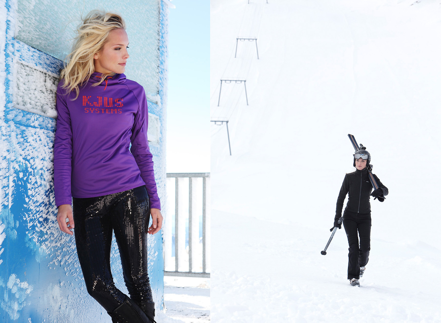 66.Kjus-Sportswear-Zugspitze.1