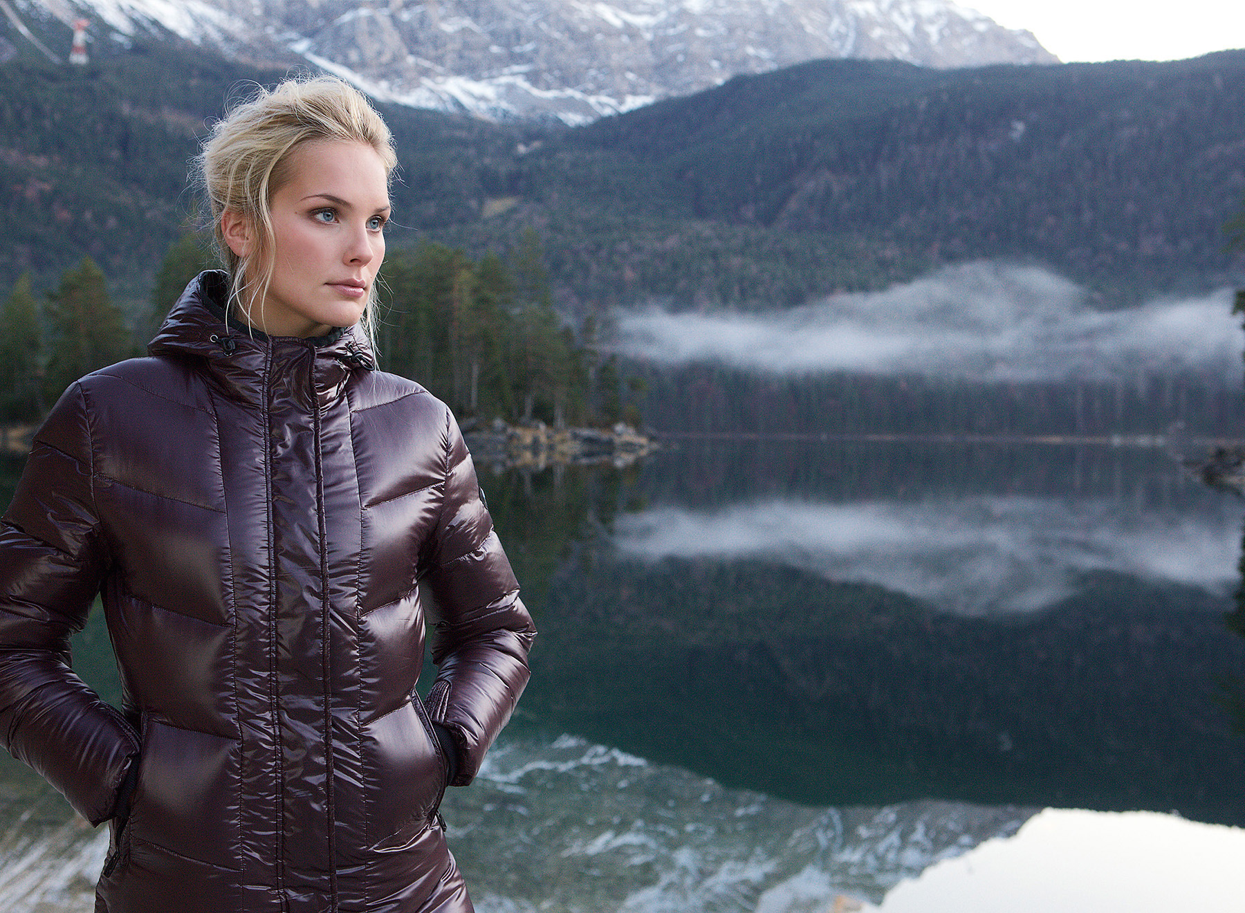 8.5.Kjus-Sportswear-Zugspitze