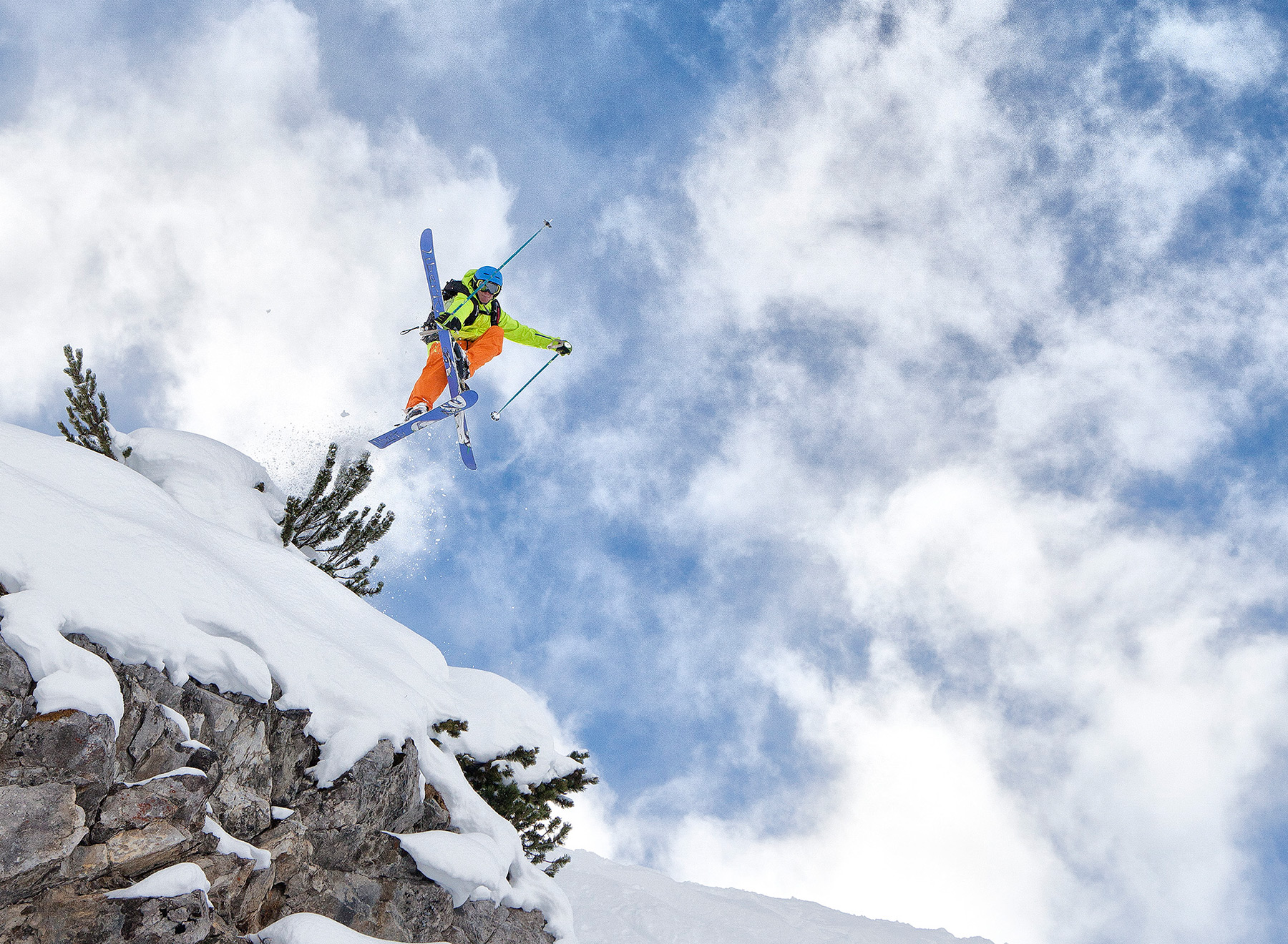 People, Fasion, Ski, Sport, Action,8