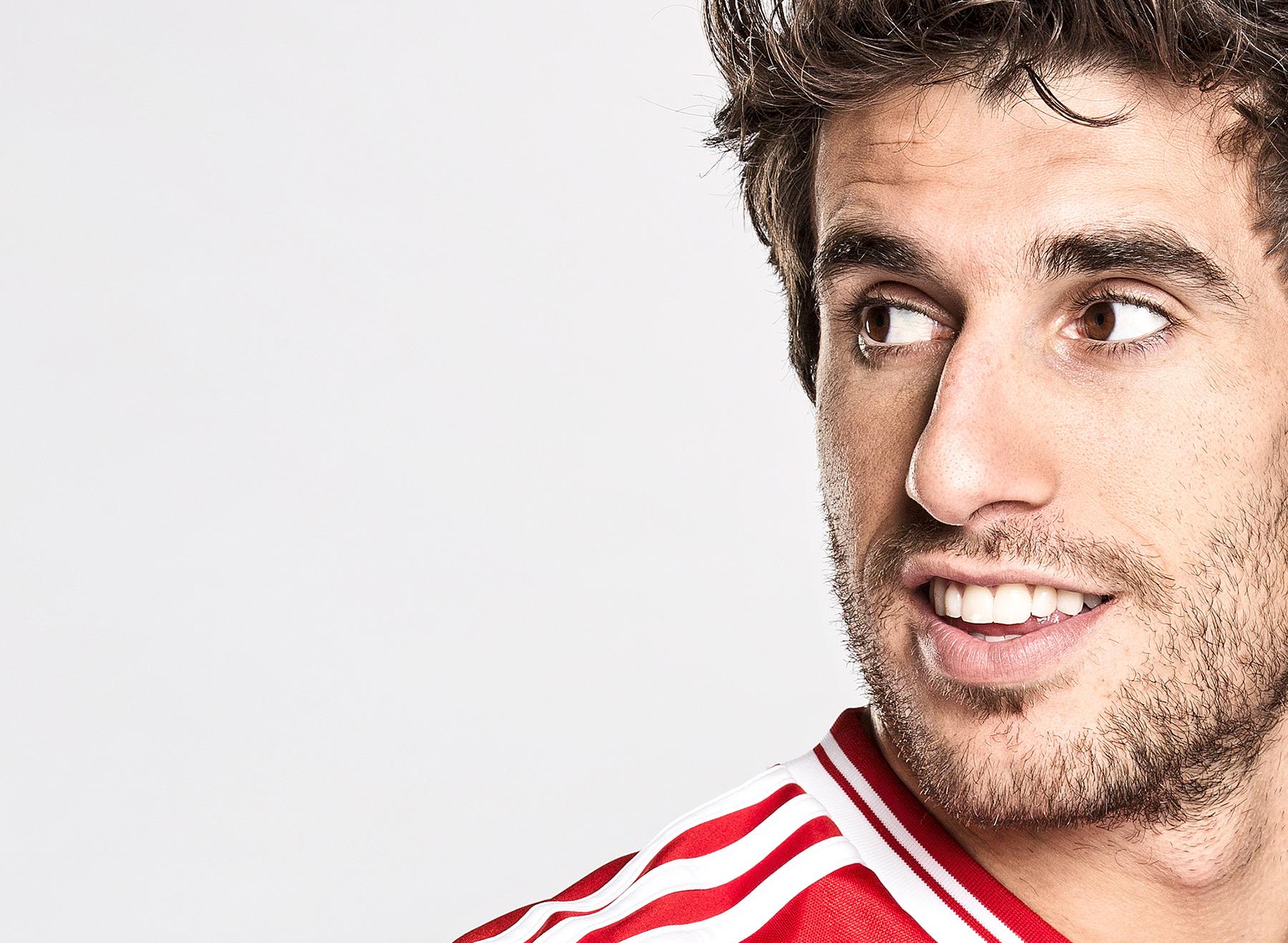 Janvier-Martinez-Fc-Bayern.1