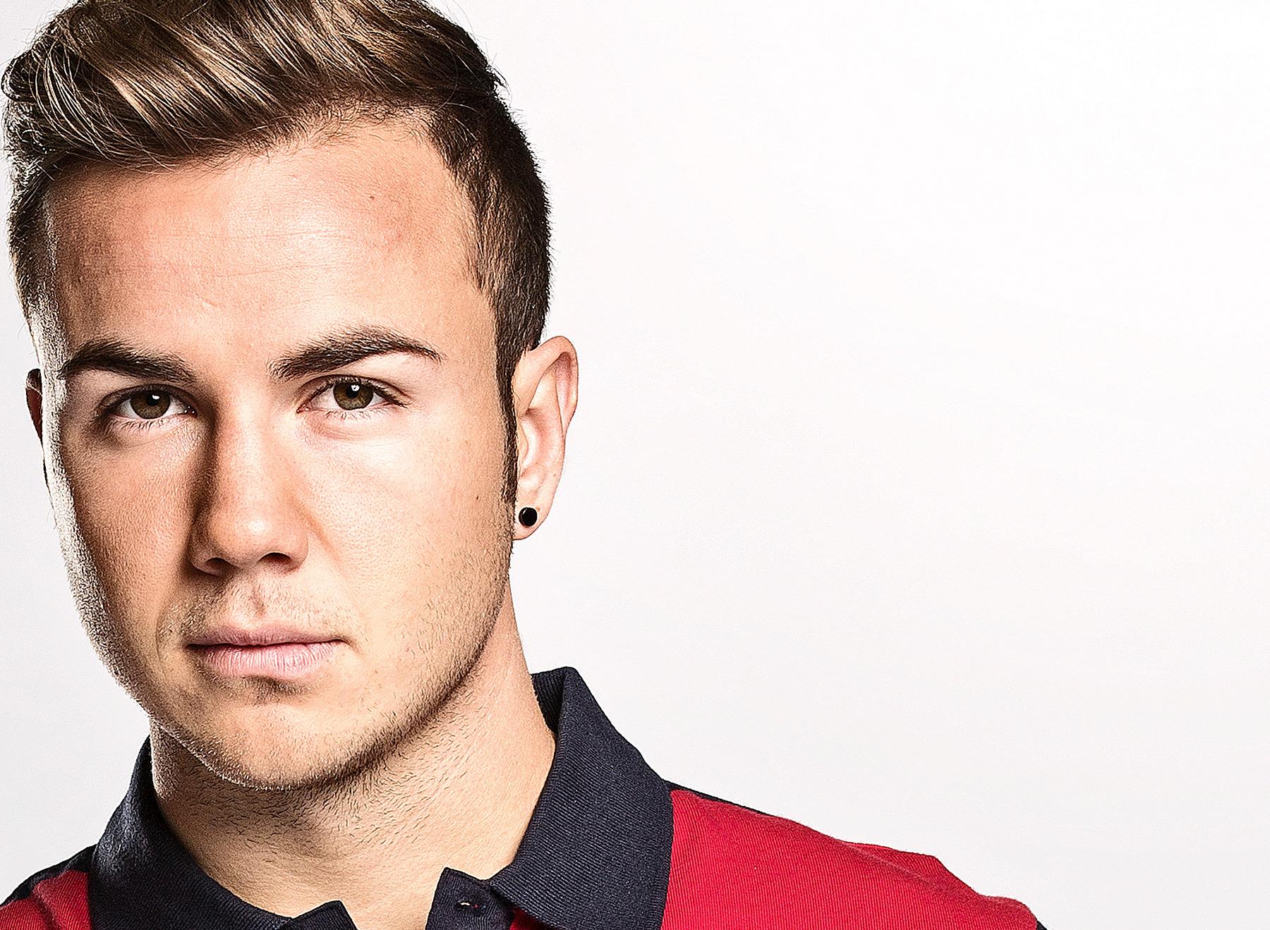 Mario-Goetze-FC-Bayern.1