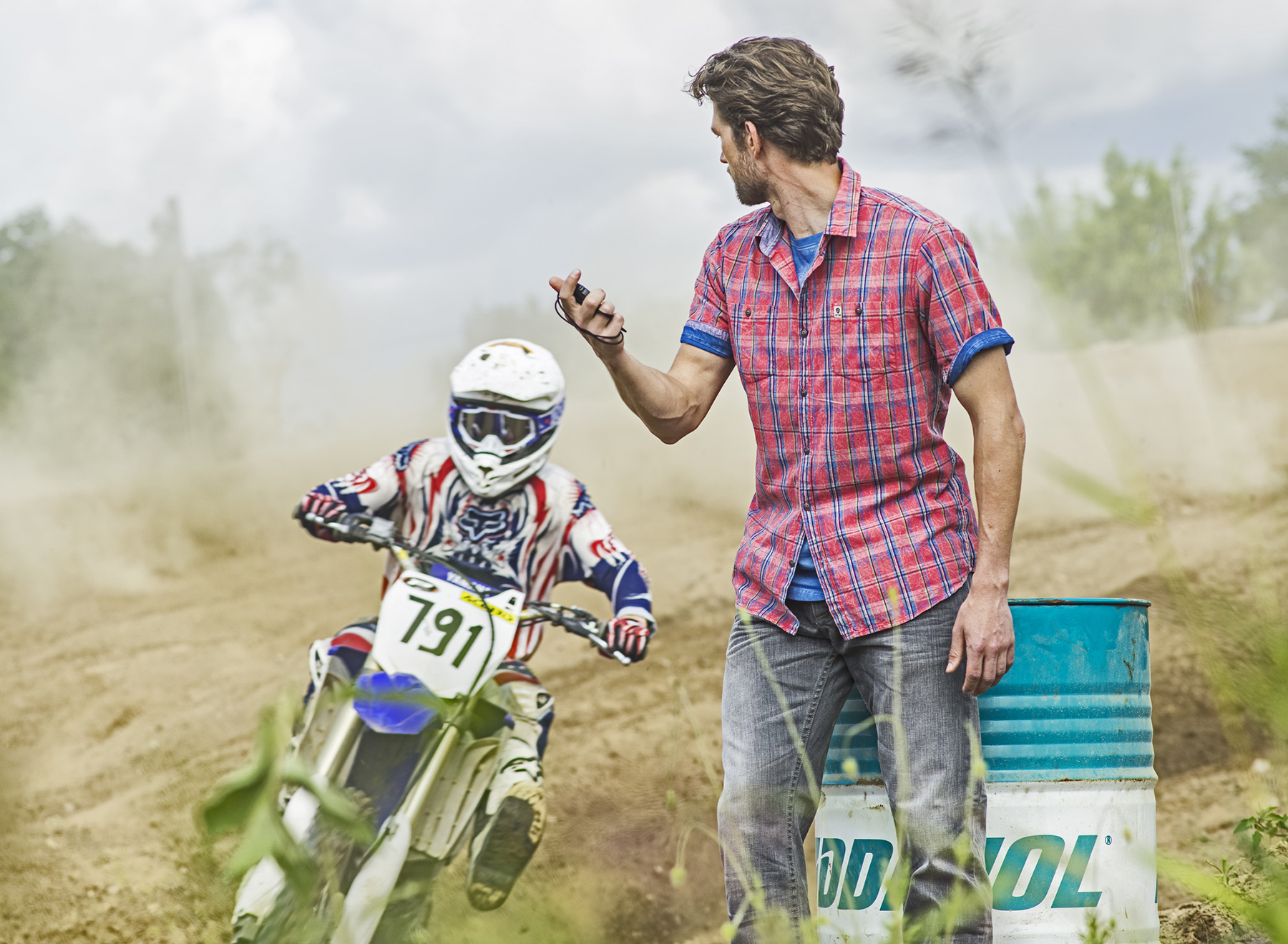 02.GinTonic-Motocross-Christoph-Gramann