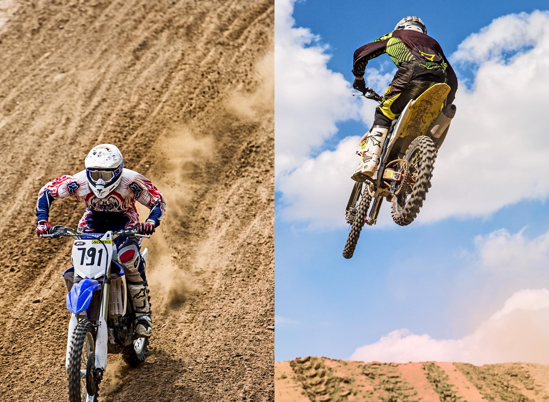04.GinTonic-Motocross-Christoph-Gramann