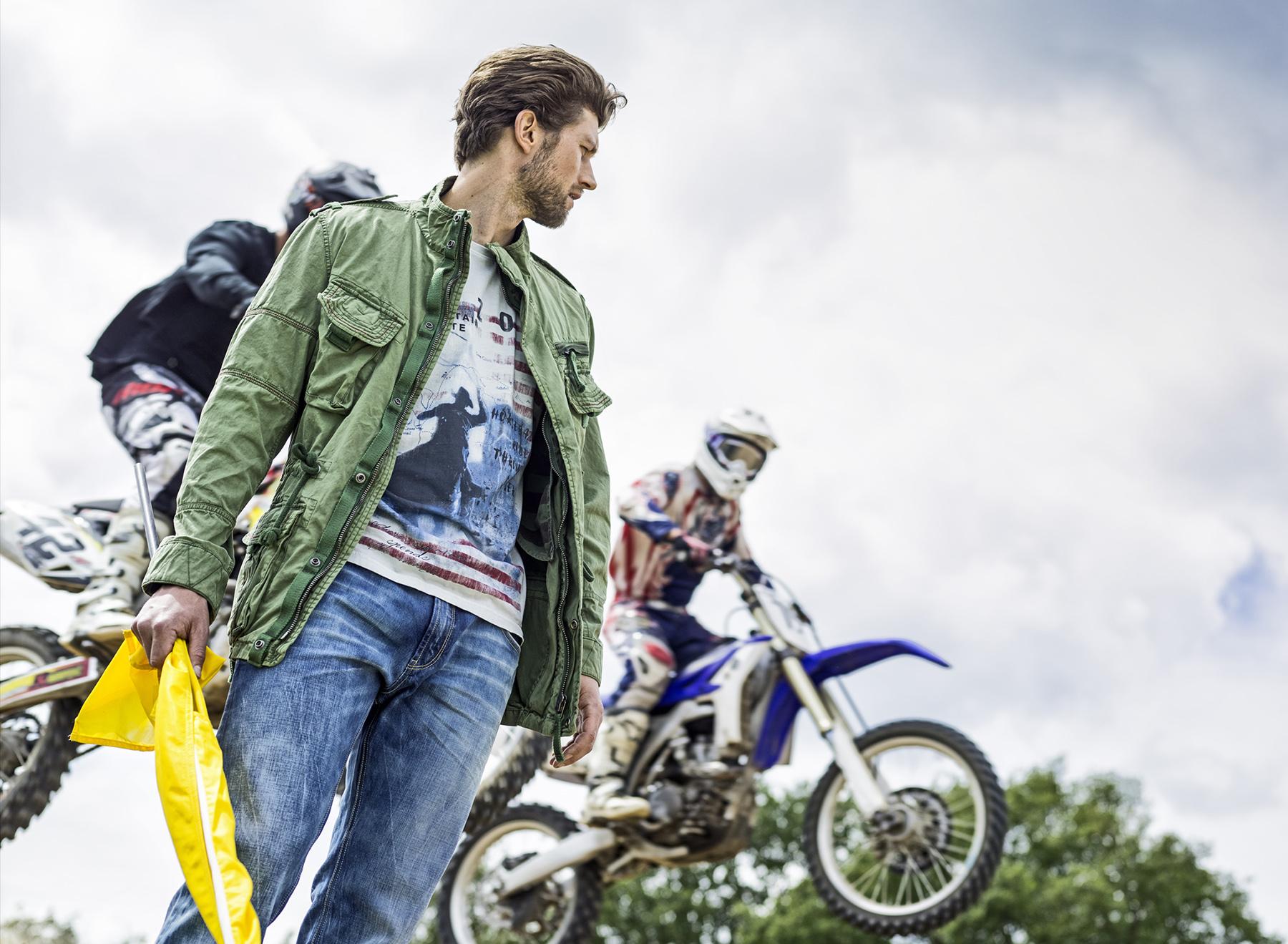05.GinTonic-Motocross-Christoph-Gramann