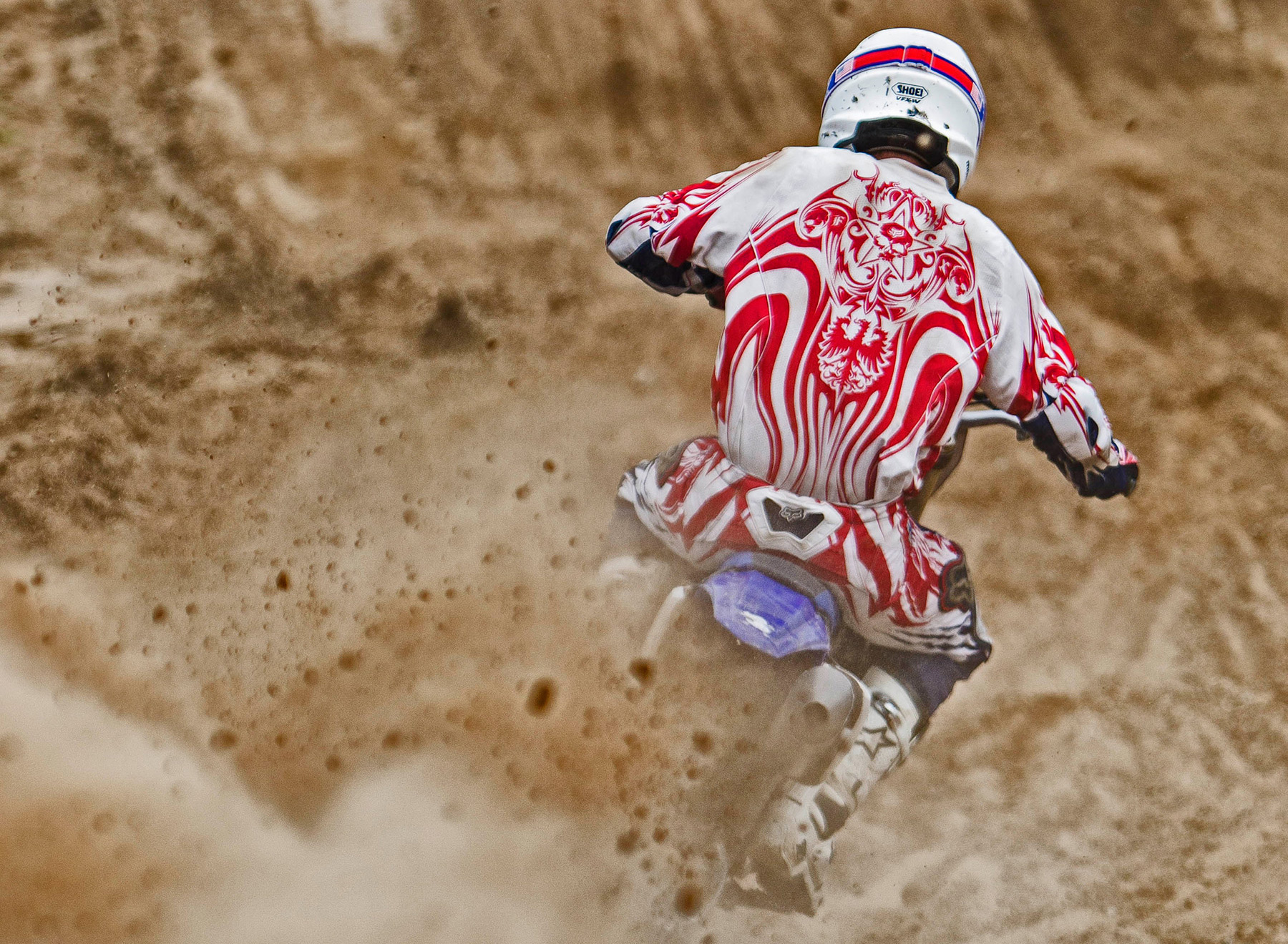 09.GinTonic-Motocross-Christoph-Gramann