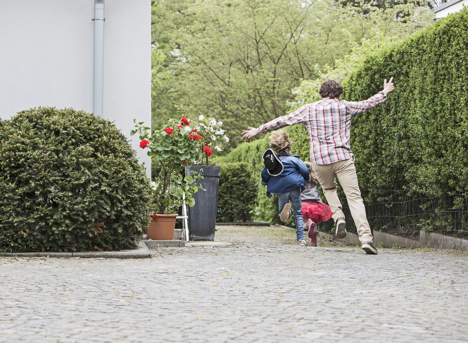 Filmdreh_dämmen-lohnt-sich-foto-christoph-Gramann
