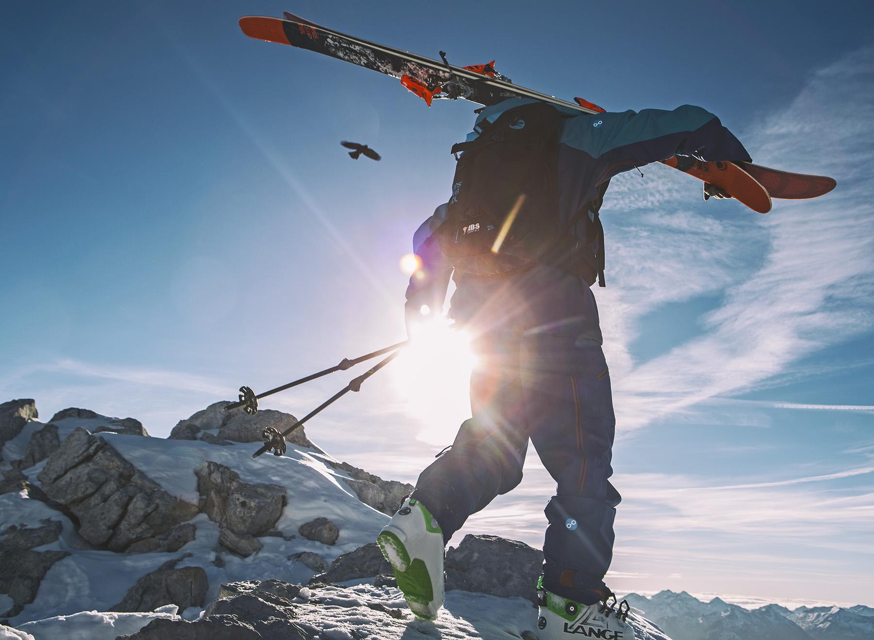 Ski_action_pyua_dachstein_schnee_christoph gramann