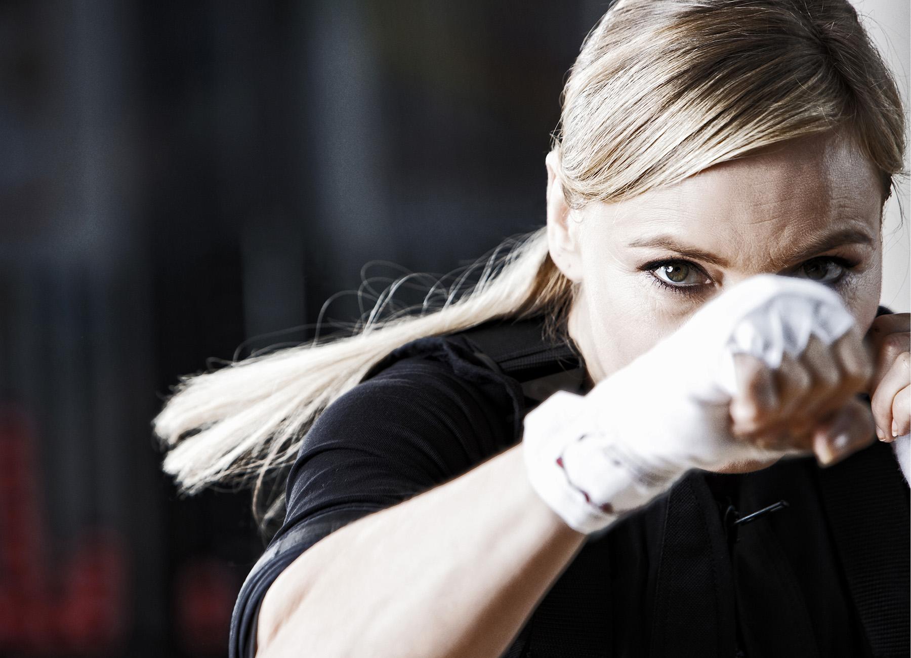 Regina_Halmich_Boxweltmeisterin_1