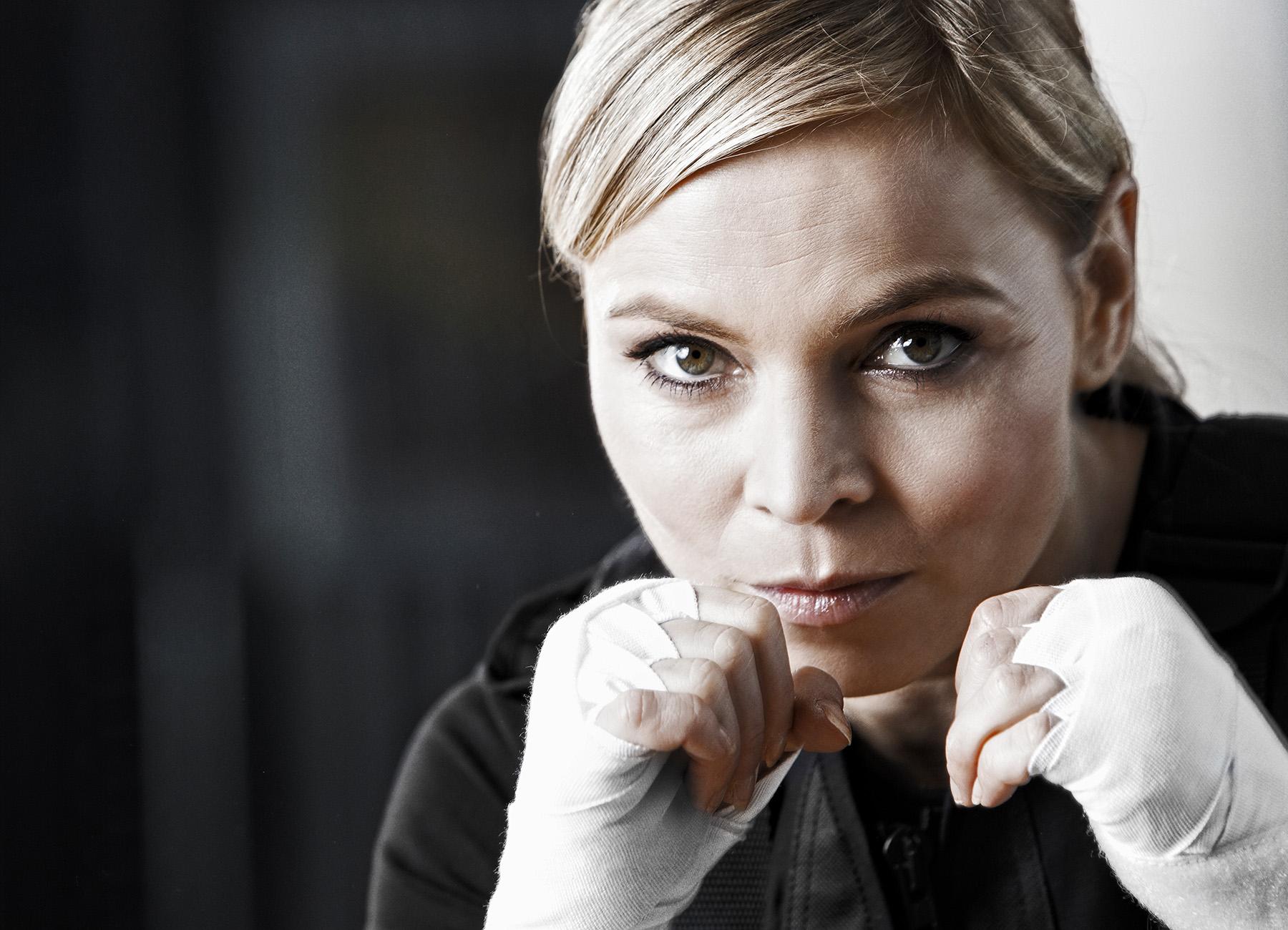 Regina_Halmich_Boxweltmeisterin_2