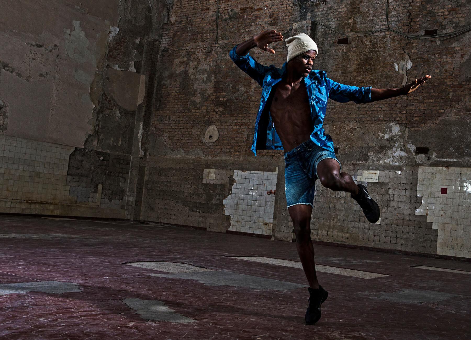 Dancer_5