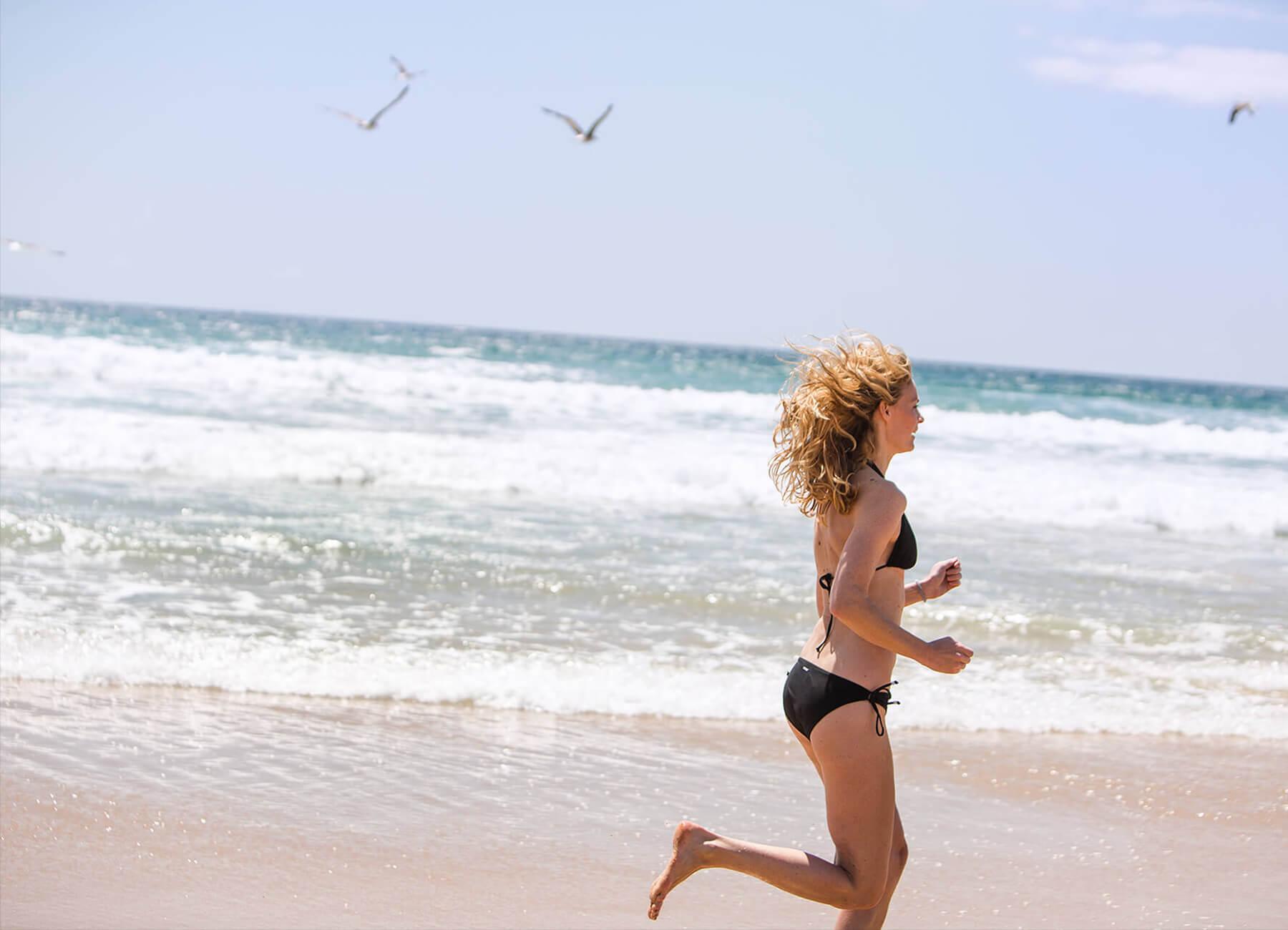 Lisboa_Beach_Running_Seagal
