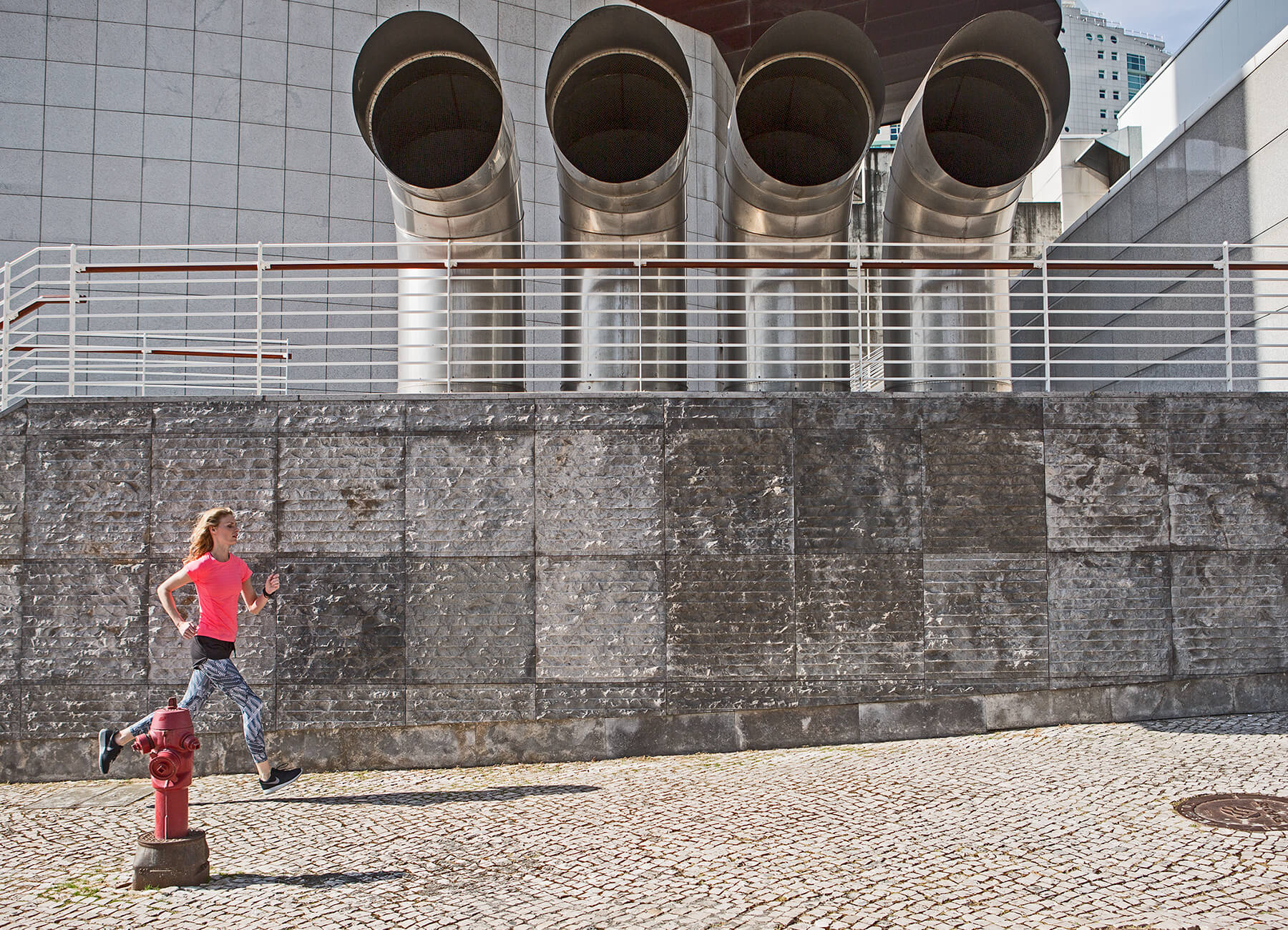 Lisboa_Expo_Running_Street