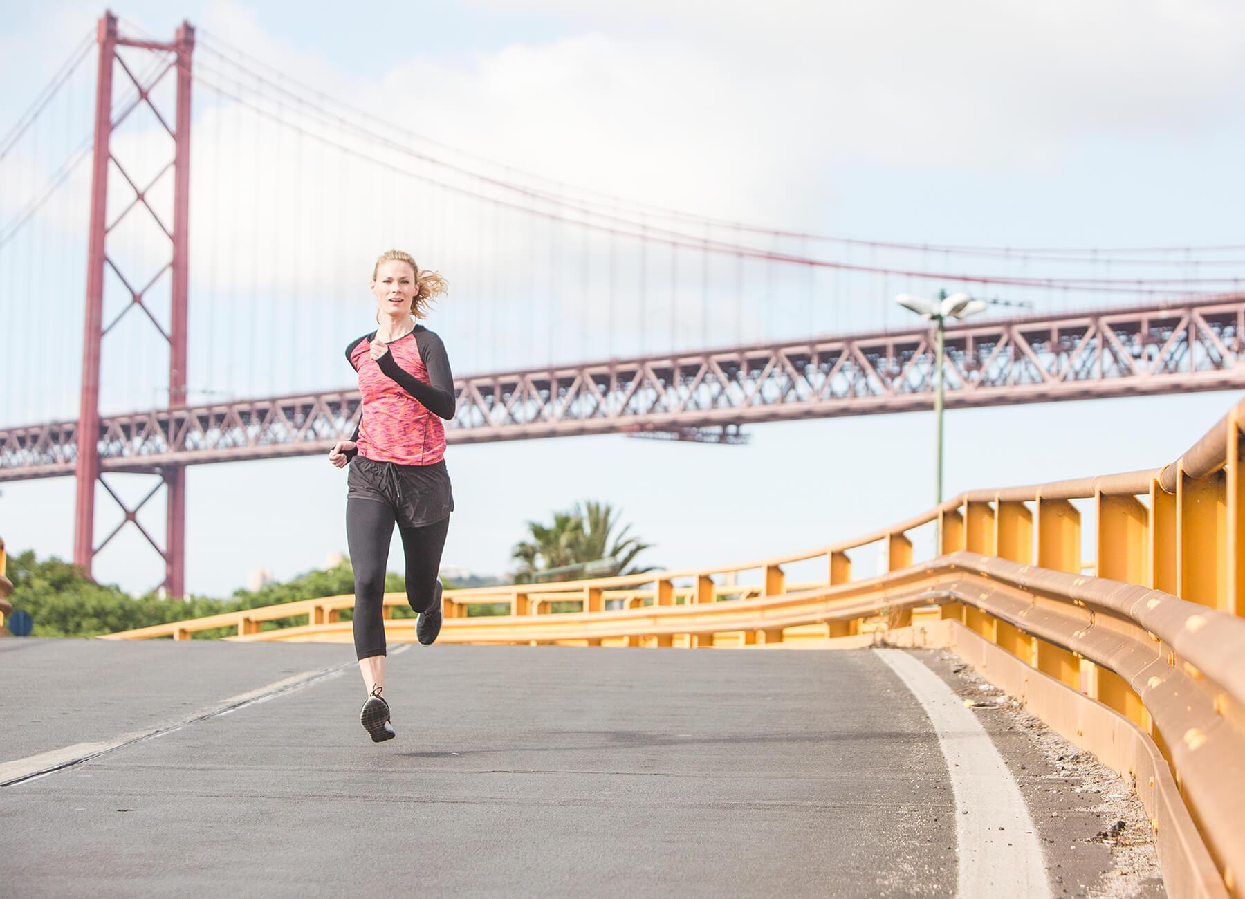 Lisboa_Running_Bridge