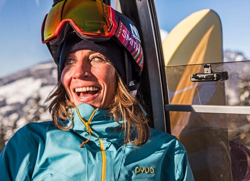 _Pyua_Nicola_Thost_Snowboard_olympiasiegerin