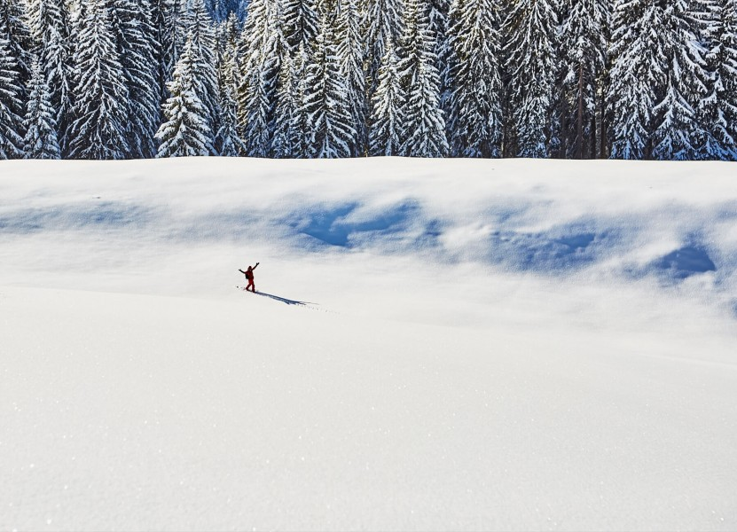 _Pyua_Nicola_Thost_snowboard