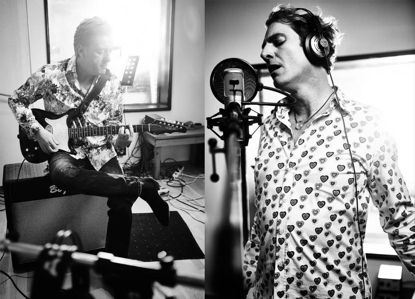 highlig_band_rock_proben_studio