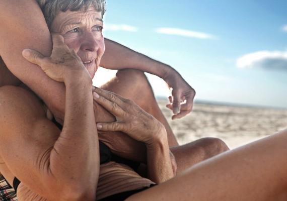 Beach – Tunesien