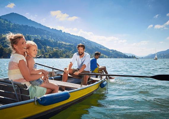 Allgäu Tourismus